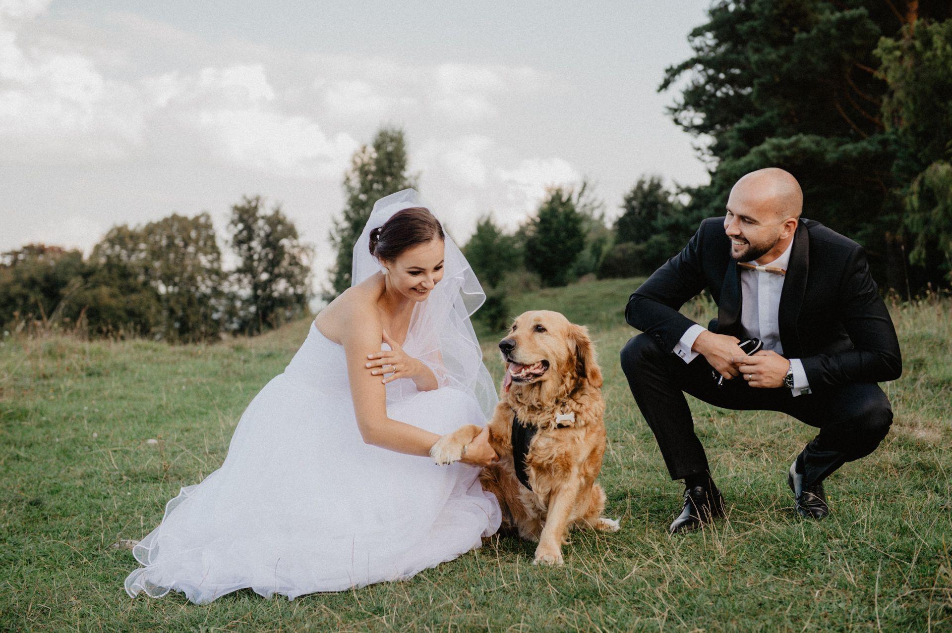 Nájomný fotograf pre Vašu svadbu